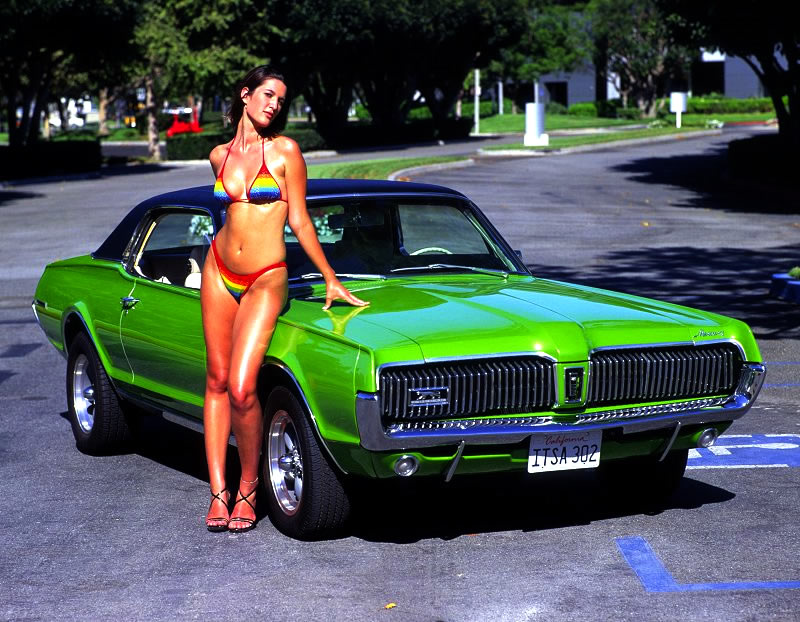 breasted-teens-sexy-muscle-car-babes-sex